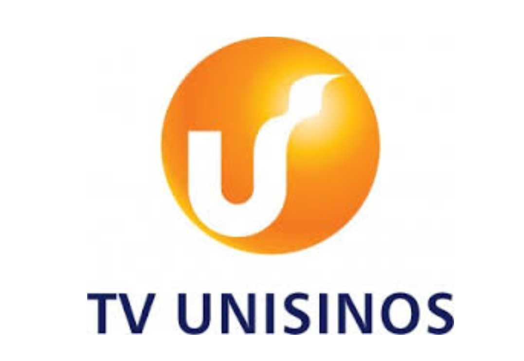 LOGO TV UNISINOS